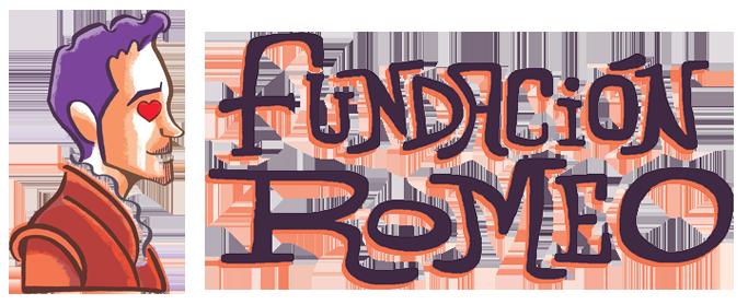 Fundación Romeo para las Artes Escenicas