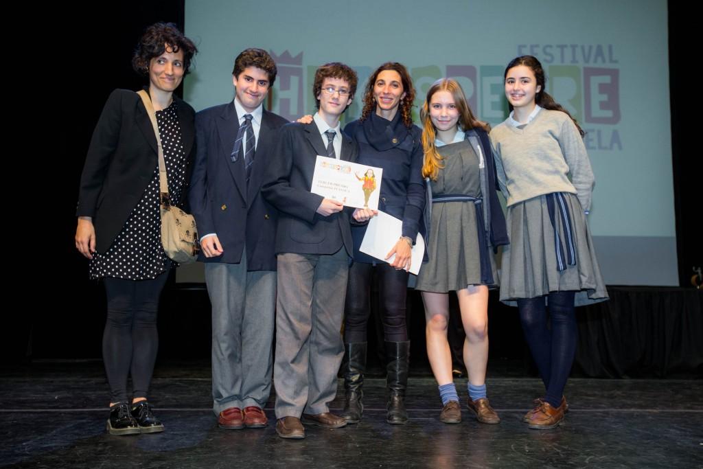 25-Premios Shakespeare - Diplomas-061015