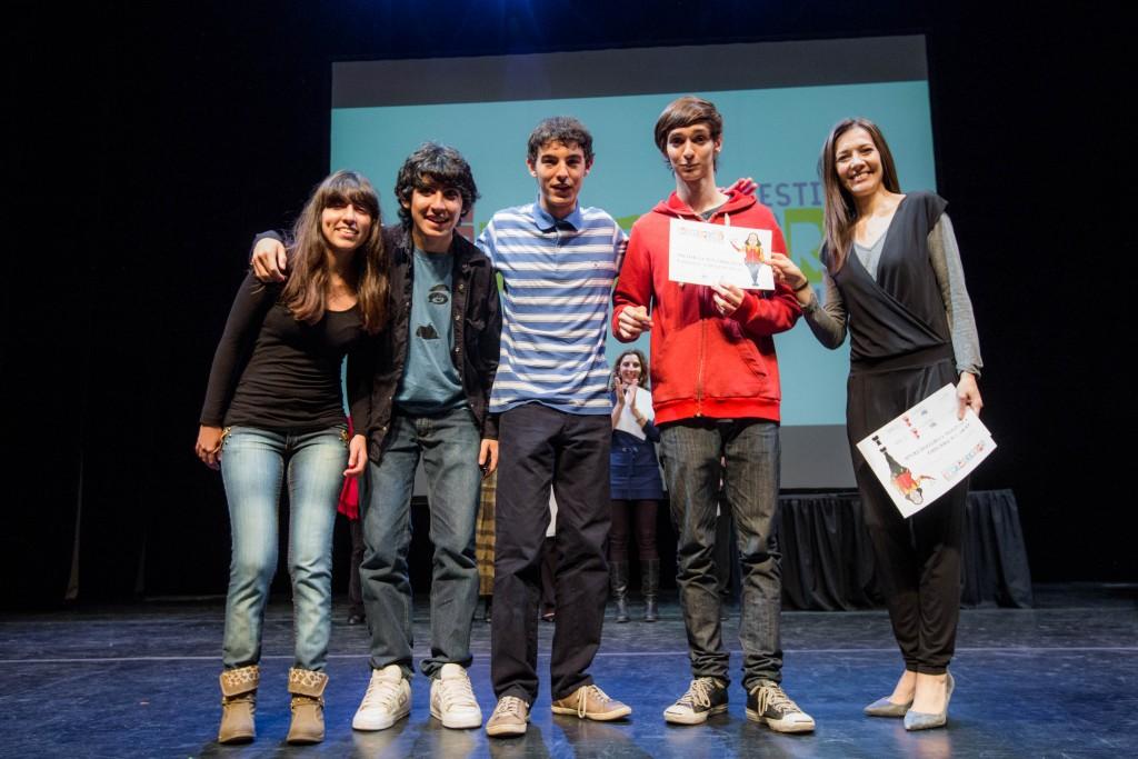 3-Premios Shakespeare - Diplomas-061015