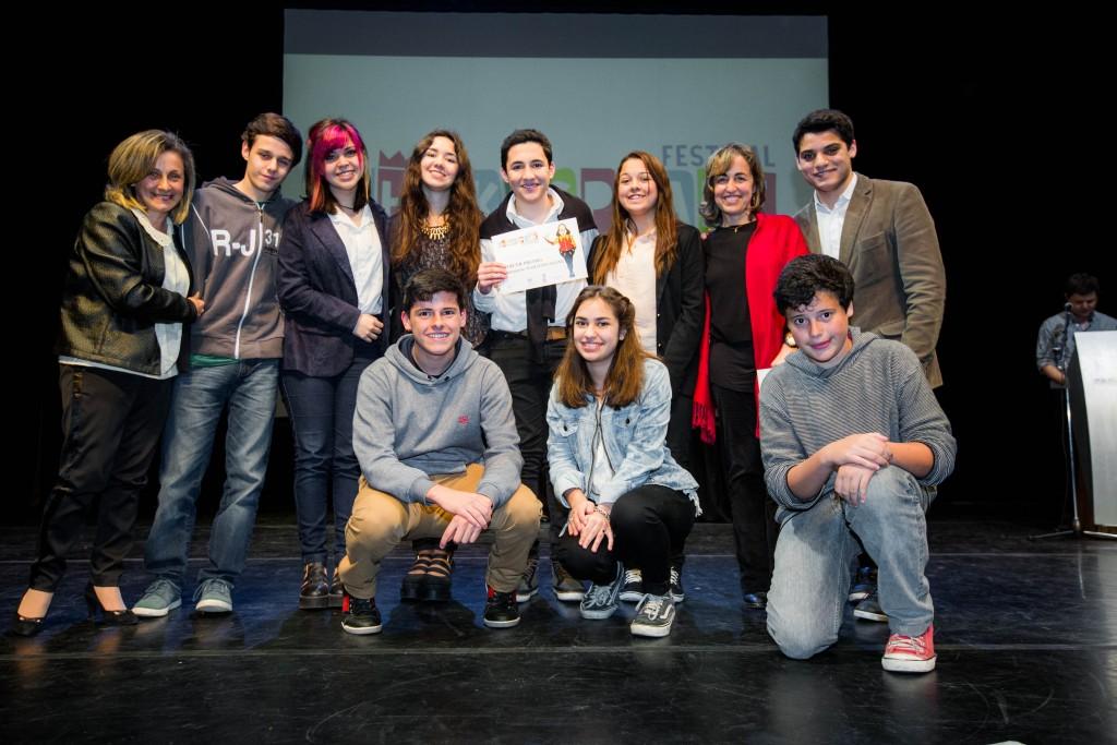 35-Premios Shakespeare - Diplomas-061015